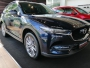 New Mazda Cx5 Luxury