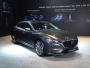 NEW Mazda 6 2.0L Luxury