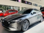 New Mazda 3 Sport 1.5L Luxury
